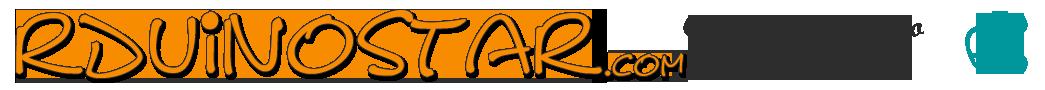 rDuinoStar | Arduino España