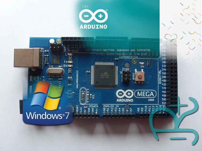 Instalacion-ide-y-conexion-arduino