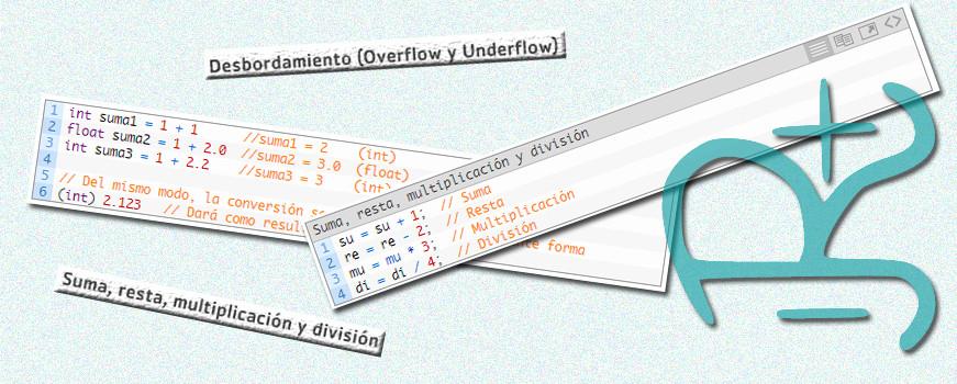 suma-resta-multiplicacion-division-overflow-underflow