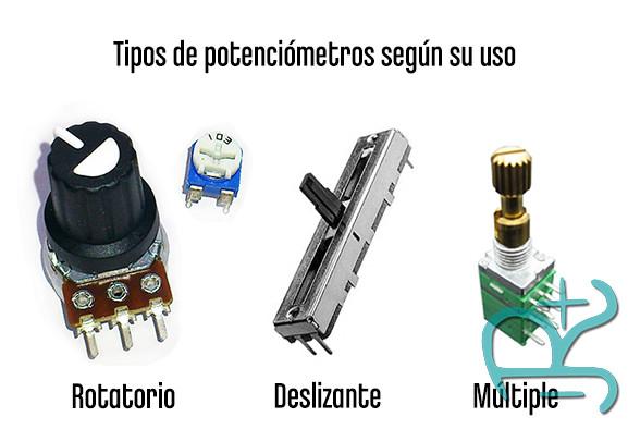 Componentes Potenci 243 Metro Rduinostar Arduino Espa 241 A