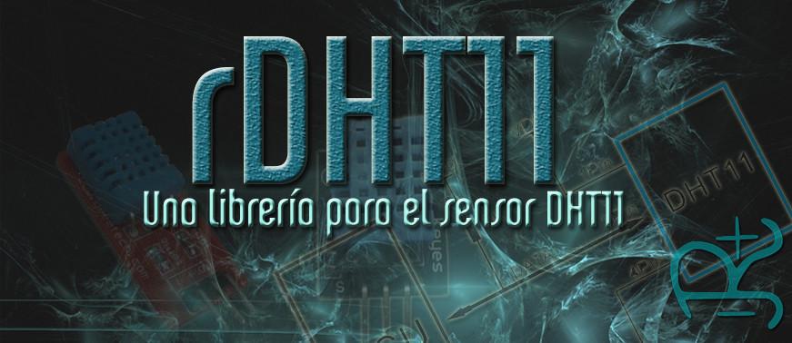 sensor-dht11-portada
